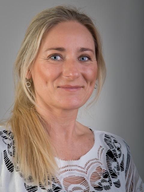 Annebeth Kaaris
